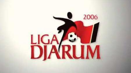 Berikut ini ada sebuah kilas balik ketika kompetisi sepak bola nasional tertinggi Liga Indonesia 2006 berujung tanpa degradasi. - INDOSPORT