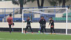 Indosport - Manajemen klub Liga 1 PSIS Semarang menegaskan bahwa mereka siap mendukung kebutuhan Timnas Indonesia U-19 yang akan berlaga di Piala Dunia U-20 2021.