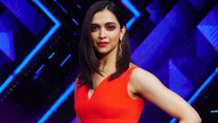Indosport - Deepika Padukone, putri dari legenda bulutangkis India, Prakash Padukone.