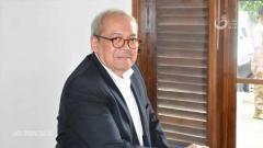 Indosport - Manajemen Persipura Jayapura tetap memberikan dukungan atas terpilihnya Akhmad Hadian Lukita sebagai Direktur Utama PT Liga Indonesia Baru (LIB).