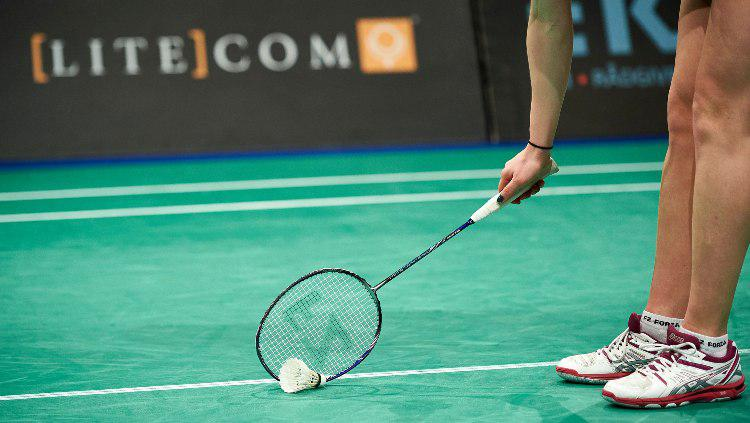 Jadwal BWF World Tour Finals 2020, 5 Wakil Indonesia Maju Berjuang