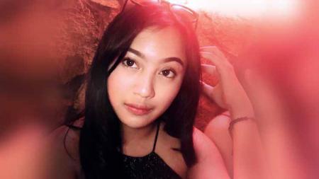 Syahrani Farahdiba Kamaladewi (Boom Nala), gamer cantik Boom eSports. - INDOSPORT