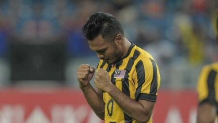 Berikut jejak Safee Sali ketika bermain di Arema hingga baru-baru ini membongkar alasan pemain Malaysia ogah berkarier ke Indonesia. - INDOSPORT