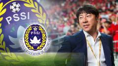 Indosport - Usai islah dengan PSSI, pelatih asal Korea Selatan, Shin Tae-yong, pun dituntut untuk segera melakukan gebrakan dalam memimpin Timnas Indonesia.