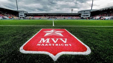 Kisah klub baru pelatih Darije Kalezic, yakni MVV Maastricht diketahui sebagai penikmat pemain sepak bola keturunan Indonesia. - INDOSPORT