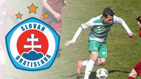 Berikut perbandingan Harga skuat Lechia Gdansk dengan klub yang jadi peminat Egy Maulana Vikri, Gornik Zabrze, Warta Pozna, dan Slovan Bratislava. - INDOSPORT