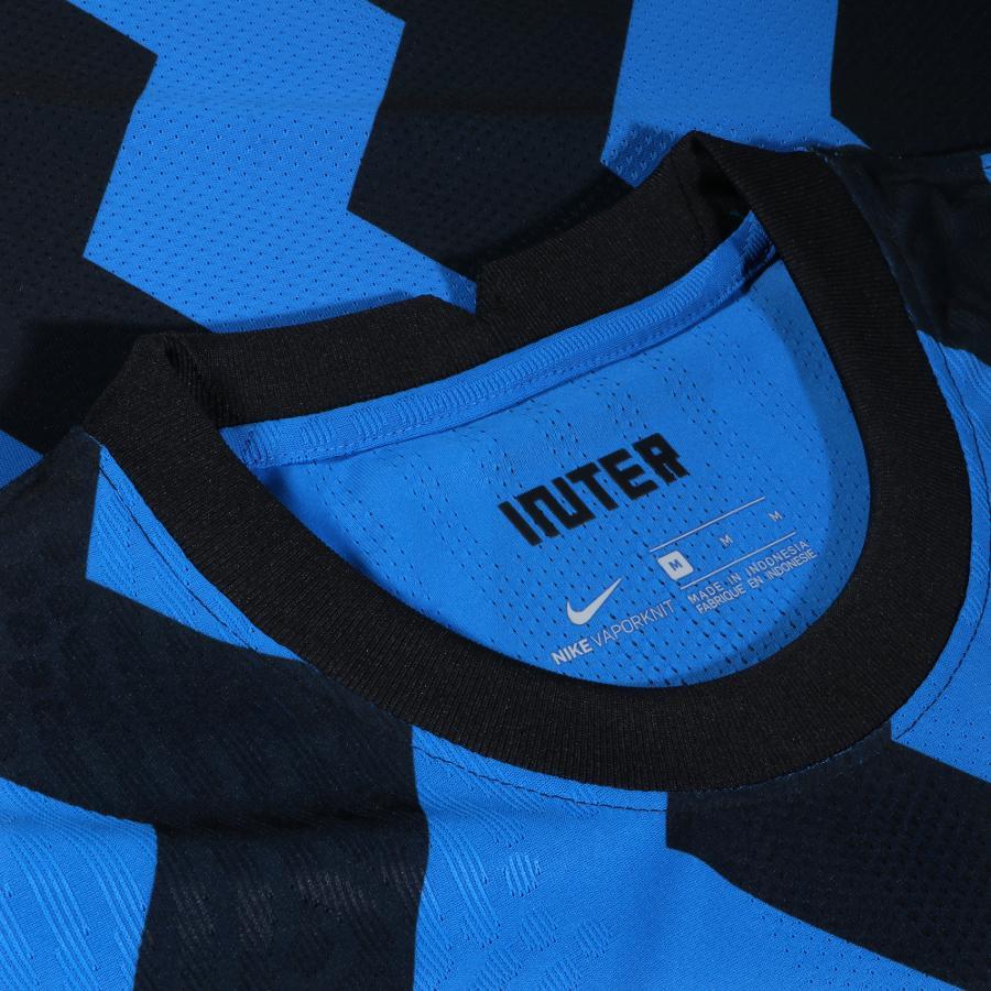 Jersey baru Inter Milan4. Copyright: Inter