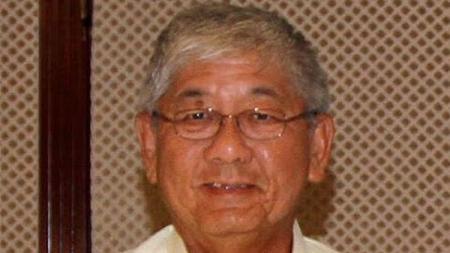 Malaysia sempat memiliki pebulutangkis bersaudara Tan Aik Huang dan Tan Aik Mong yang merajai bulutangkis Asia Tenggara. - INDOSPORT