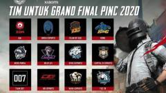 Indosport - Bigetron ION dan Evos Esports membuka peluang untuk merengkuh tahta juara PUBG Mobile Indonesia National Championship (PINC) 2020.