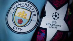 Indosport - Keberhasilan Manchester City memenangkan banding atas hukuman UEFA membuat 2 Liga Inggris, Jurgen Klopp dan Jose Mourinho, meradang.