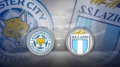Indosport - Leicester City dan Lazio, dua tim tersebut mampu memberikan kejutan di pentas sepak bola Eropa, namun belakangan kejayaan mereka tampak ambruk seketika.