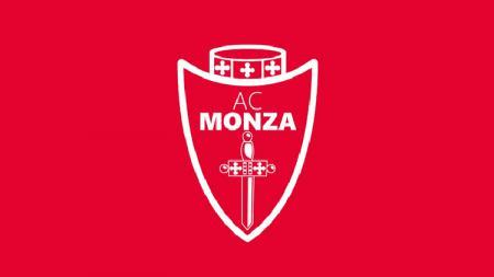 Mengintip profil AC Monza, tim promosi Serie B 2020-21 yang jadi calon klub baru Zlatan Ibrahimovic usai muak dengan jawara Liga Champions tujuh kali AC Milan. - INDOSPORT