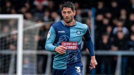 Ada jasa pemain keturunan Yahudi, Joe Jacobson, di balik kegagalan klub Erick Thohir, Oxford United, promosi ke Divisi Championship usai dikalahkan Wycombe Wanderers. - INDOSPORT