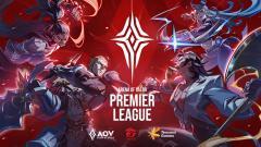 Indosport - Dua tim Arena of Valor (AOV) dari region Indonesia, DG eSports dan Team Elvo resmi tersingkir dari ajang AOV Premier League (APL).