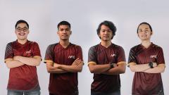 Indosport - Berikut profil Team 007 yang menjadi penantang serius Bigetron ION dan Evos Esports pada Grand Final turnamen PUBG Mobile National Championship (PINC) 2020.