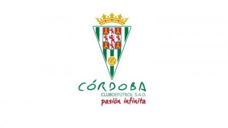 Klub Liga Spanyol, Cordoba CF. - INDOSPORT