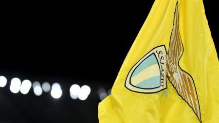 Presiden Lazio, Claudio Lotito, meyakinkan bahwa klubnya akan belanja sejumlah pemain lagi sebelum bursa transfer musim panas Serie A Italia ditutup. - INDOSPORT