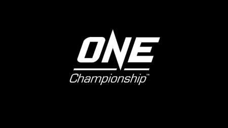 Berikut link live streaming duel Mixed Martial Arts (MMA) ONE Championship bertajuk ONE: Inside The Matrix III pada Jumat (13/11/20) hari ini. - INDOSPORT