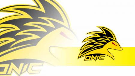 Berikut hasil MPL Indonesia Season 7 antara Onic eSports lawan EVOS. - INDOSPORT