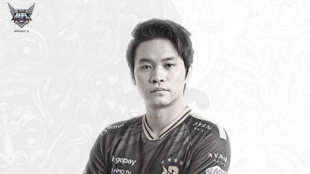 RRQ resmi melepas pro player legendaris, Tuturu. - INDOSPORT