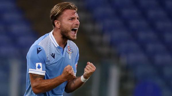 Rekap Rumor Transfer: Immobile ke AC Milan, Barter