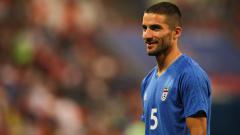 Indosport - Klub promosi Liga Inggris, Leeds United, dikabarkan selangkah lagi mendapatkan bek kiri asal Iran, Milad Mohammadi.