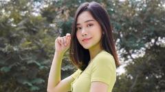 Indosport - Jessica Jane
