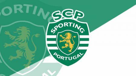 Starting XI Eks Sporting Lisbon yang bisa mengguncang sepak bola Eropa dan dunia. - INDOSPORT