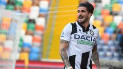 Indosport - Pemain sepak bola asal Argentina ini kabarnya lebih memilih gabung Juventus ketimbang AC Milan atau AS Roma di bursa transfer musim panas 2020.