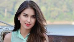 Indosport - Ninda Novris