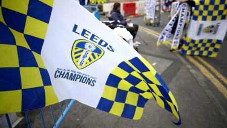 Leeds United dipercaya bakal hancurkan AC Milan usai siap gelontorkan dana hingga Rp3,8 triliun, berikut top 5 news INDOSPORT hari ini. - INDOSPORT