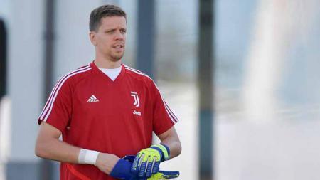 Juventus Segera Resmikan Donnarumma Satu Menit Setelah Szczesny Dijual - INDOSPORT