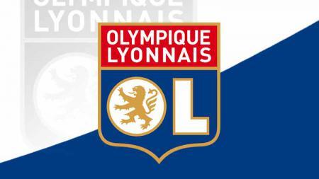 Sebelum adanya dominasi Paris Saint-Germain, pecinta sepak bola dunia disuguhkan dengan aksi Olympique Lyon yang mampu memonopoli Ligue 1 Prancis. - INDOSPORT