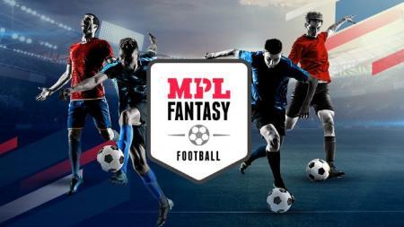 Selama beberapa tahun terakhir ini, permainan fantasy sport mulai marak dimainkan. Salah satunya adalah Fantasy Sepak Bola besutan Mobile Premier League. - INDOSPORT