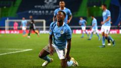 Indosport - Manchester City gagal meraih quadruple usai kalah 0-1 dari Chelsea di semifinal Piala FA. Berikut 3 pemain yang jadi biang kerok kekalahan tersebut.