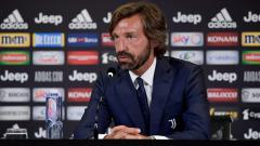 Indosport - Ruang ganti raksasa Serie A Liga Italia, Juventus, kian membara gara-gara pelatih Andrea Pirlo 'siram bensin' ke Paulo Dybala.
