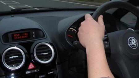 Namun ada beberapa cara yang bisa dilakukan untuk mengantisipasi pengaruh buruk cuaca panas ke mobil. - INDOSPORT