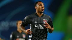 Indosport - Selangkah Lagi, Pemain Keturunan Indonesia Ini Bermain di Liga Inggris