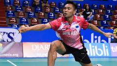 Indosport - Inilah profil singkat dari tunggal putra junior Indonesia, Karono, yang berharap jejaknya bisa seperti Anthony Sinisuka Ginting.