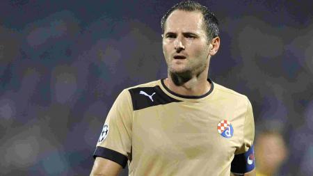 Josip Simunic, pelatih Kroasia yang pernah berbuat curang di ajang Piala Dunia. - INDOSPORT