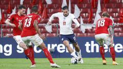 Indosport - Gara-gara Jack Grealish, Gary Lineker terlibat perdebatan sengit dengan sosok pandit sepakbola kenamaan Indonesia, Justinus Lhaksana.
