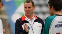 Indosport - Eks Direktur Teknik Asosiasi Bulutangkis Malaysia (BAM), Morten Frost percaya diri jika Denmark sangat siap menggelar turnamen seri Eropa & Piala Thomas - Uber.