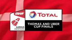 Indosport - Bak buah simalakama, Asosiasi Bulutangkis Malaysia (BAM) beberkan apa yang menjadi untung - rugi bagi mereka usai ditundanya kompetisi Piala Thomas - Uber 2020.