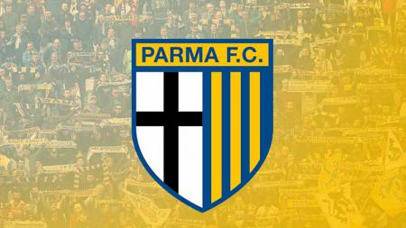 Baru saja dibeli miliarder Amerika Serikat, Kyle Krause, Parma langsung berambisi untuk bisa menemukan The New Fabio Cannavaro. - INDOSPORT