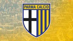 Indosport - Pemilik Parma yang baru, Kyle Krause dilaporkan segera menyiapkan rencana ambisius menyusul kekalahan yang timnya terima di 2 giornata pertama Serie A Italia.