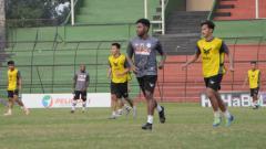 Indosport - Klub Liga 2 2020, PSMS Medan, berencana akan kembali melakukan pencoretan pemain.