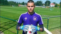 Indosport - 3 Fakta Mengerikan Nikola Cetkovic, Pemain Termahal Bosnia Calon Lawan Timnas Indonesia U-19
