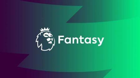 Berikut tiga pemain yang harus ada di tim Fantasy Premier League (FPL) kalian jelang pekan ketiga Liga Inggris 2020/21. - INDOSPORT