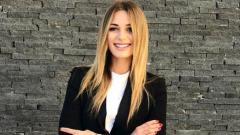 Indosport - Jessica Ziolek, kekasih Arkadiusz Milik.