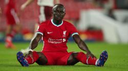 Liverpool Tekuk Man United, Sadio Mane Malah Musuhi Jurgen Klopp